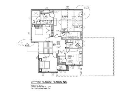 0 -  Lot 22 - Upper floor-1.jpg