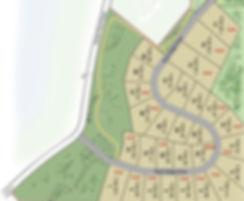 Combined lots map 2-3-18.jpg