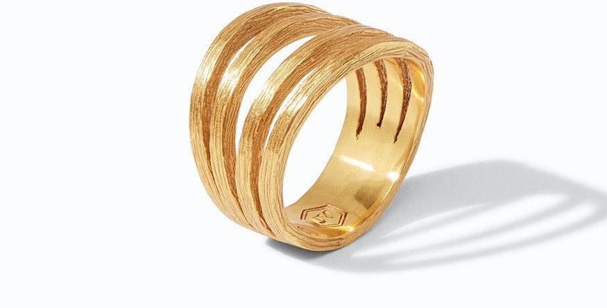 Aspen Ring