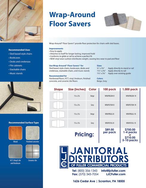 Wrap around floor savers.jpg