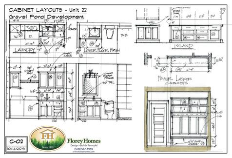 10-14-2019,  Lot 22 Cabinets  2-1.jpg