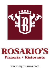 Rosario's.jpg