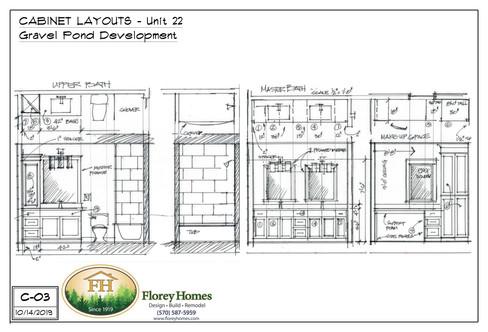 10-14-2019,  Lot 22 Cabinets-1.jpg