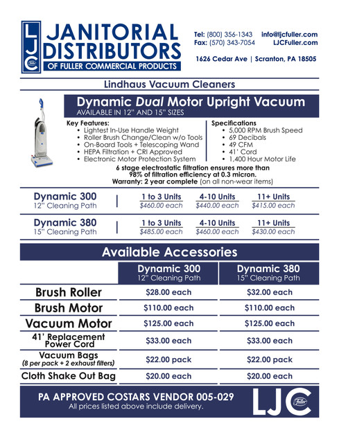 Lindhaus Vacuums.jpg