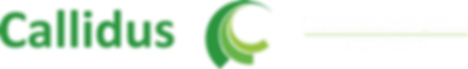 Callidus ICC slimline logo - Inverted.pn