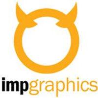 imp2.jpg