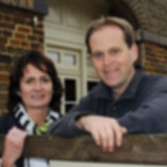 Eileen & Keith.jpg