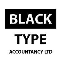 black type.png