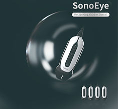 SonoEye%E6%89%8B%E5%86%8C--%E8%8D%B7%E5%