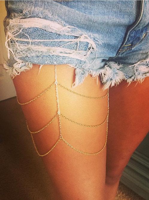 Thigh Chain