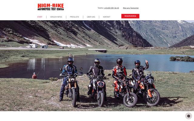 Highbike.jpg