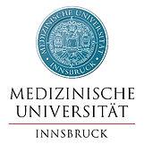 Medizinische-Uni-Innsbruck.jpg