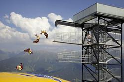 Sprungturm im Sommer-Funpark Fiss (c) www.foto-mueller.com 002.jpg