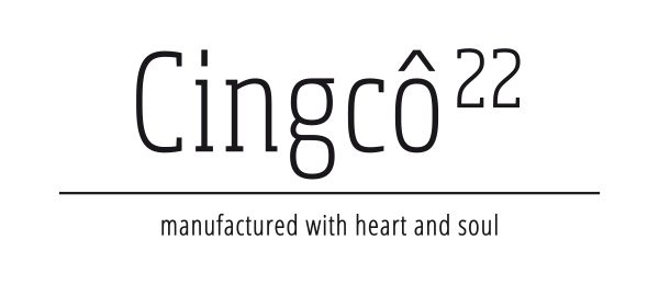 Cingco-Logo