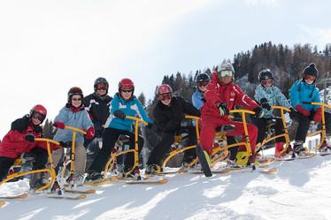 Snowbike (c) Skischule Fiss-Ladis  002.jpg