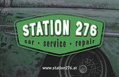 Station-276-Visitenkarte.jpg