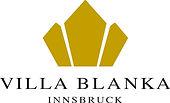villa_blanka_logo.jpg