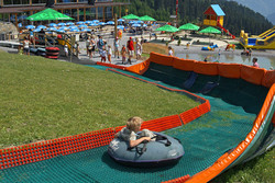 Tubing im Sommer-Funpark Fiss (c) www.foto-mueller.com 001.jpg