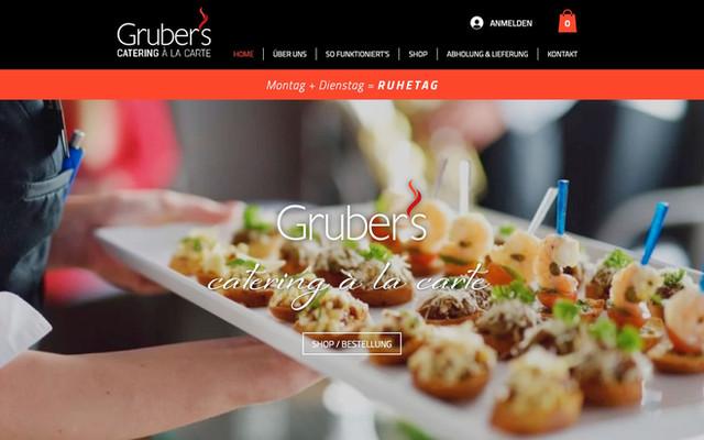 Grubers-Catering.jpg