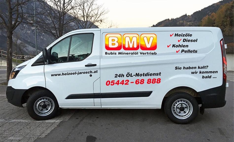 BMV-Ford-links.jpg