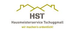 HST-Logo