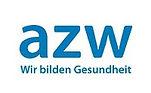 azw-logo.jpg