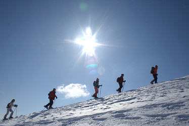 Skitouren (c) Skischule Fiss-Ladis  001.jpg