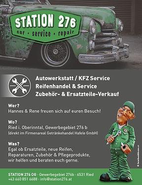 Station-276-Anzeige-RU-104x135.jpg