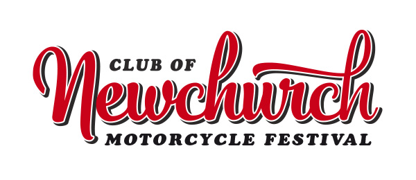Newchurch-Logo