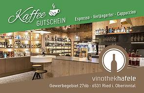 Station-276-Gutscheine5.jpg