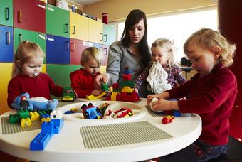 Bertas Kindergarten Fiss-Ladis 00 (c) Christian Waldegger.jpg