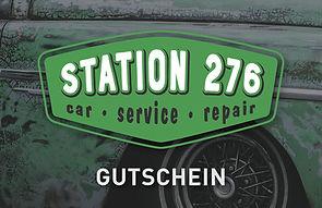 Station-276-Gutscheine.jpg