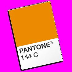 144C_ED8B00.png