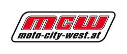 MCW-Logo
