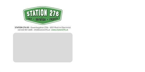 Station-276-Kuvert.jpg
