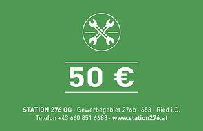 Station-276-Gutscheine3.jpg