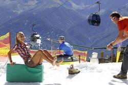Sommerschneewelt im Sommer-Funpark Fiss (c) www.foto-mueller.com 015.jpg