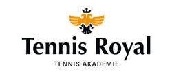 Tennis-Royal-Logo