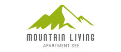 Mountain-Living-Logo