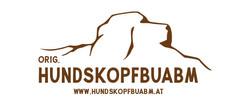 Hundskopfbuabm-Logo