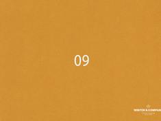 Winter-und-Company-09.jpg