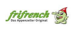 Frifrench-Logo