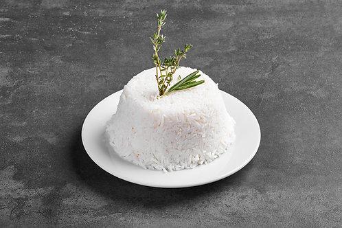 Reis / Beilage - ab 15 Portionen