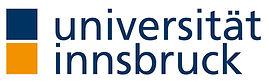 Universitaet-Innsbruck.jpg