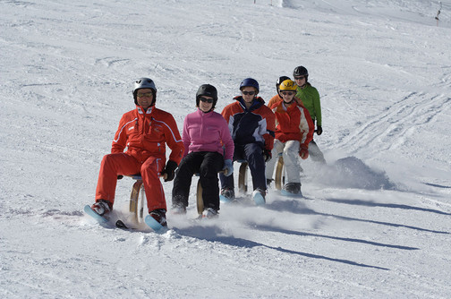 Skifox (c) Skischule Fiss-Ladis  002.jpg