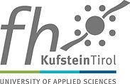 fh-kufstein-logo.jpg