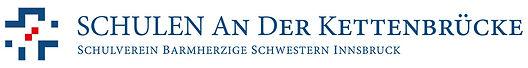 SchulenKettenbrücke_Logo.jpg