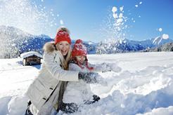 Serfaus-Fiss-Ladis Winter 00 (c) www.artinaction.de.jpg