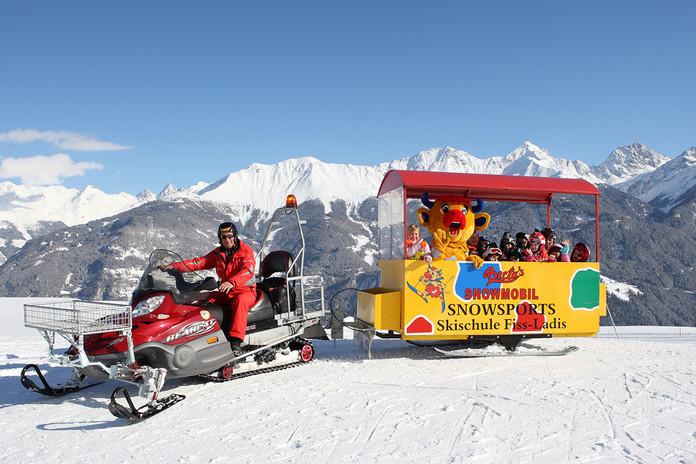 Bertas Mobil (c) Skischule Fiss-Ladis  001.jpg