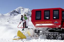 Masner Express (c) www.foto-mueller.com 004.jpg